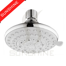 SS-XJY68012 Cixi Cheap Shower Head Fittings