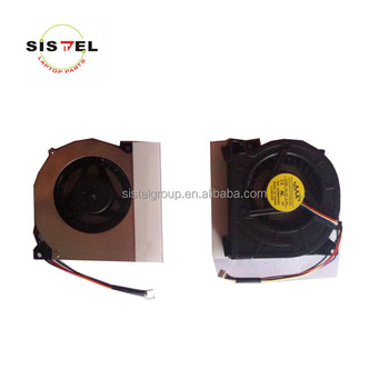 laptop cpu cooling fan for laptop Y570