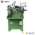 Pipe Nipple Threading Machine CNC Pipe Threading Rolling Machine TB-30A