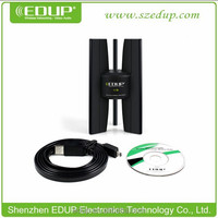 5000mw wifi usb wireless adapter