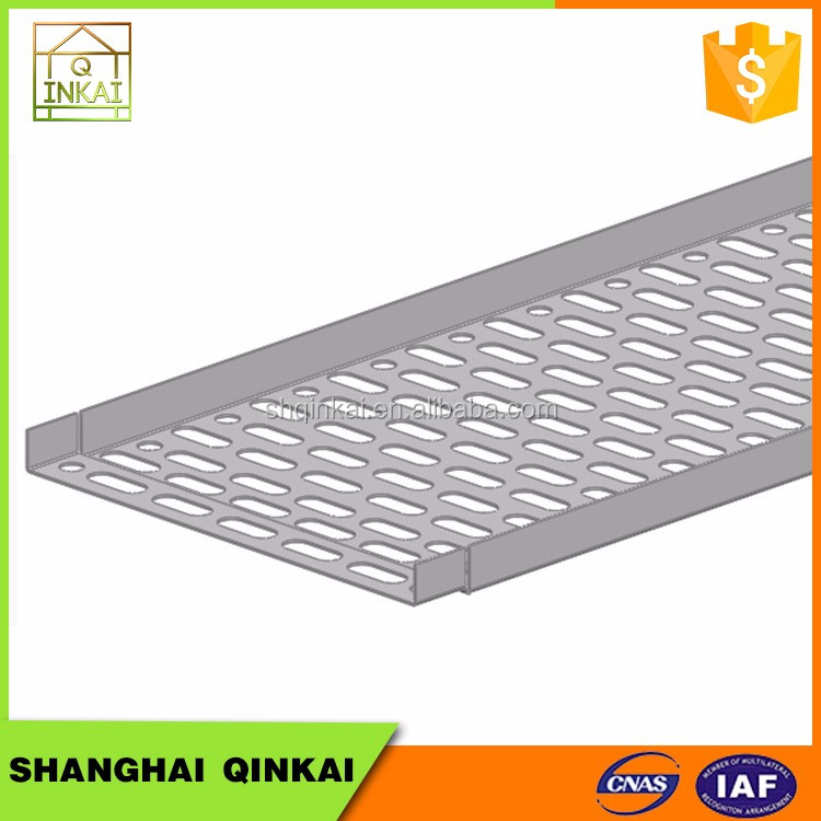 Top Quality Customized Frp Grp Ladder Cable Tray