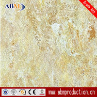 60x60 cm high quality soundproof carpet floor tiles which porcelain material