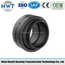 High quality Spherical plain bearing GE 30 ES