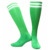 2019 Latest Design Knee High Football Socks Customized Design