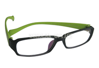TR90 Frame Material and any colours available Frame Color cheap glasses frame