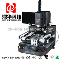 Semi Automatic CCD Camera Optical Alignment Laser Welding Machine For Sale