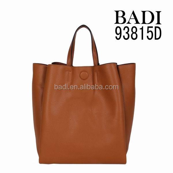 Оригинальная Givenchy Antigona сумка для современной