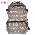 New products on china market outdoor bag camo hiking backpack military tactical backpack