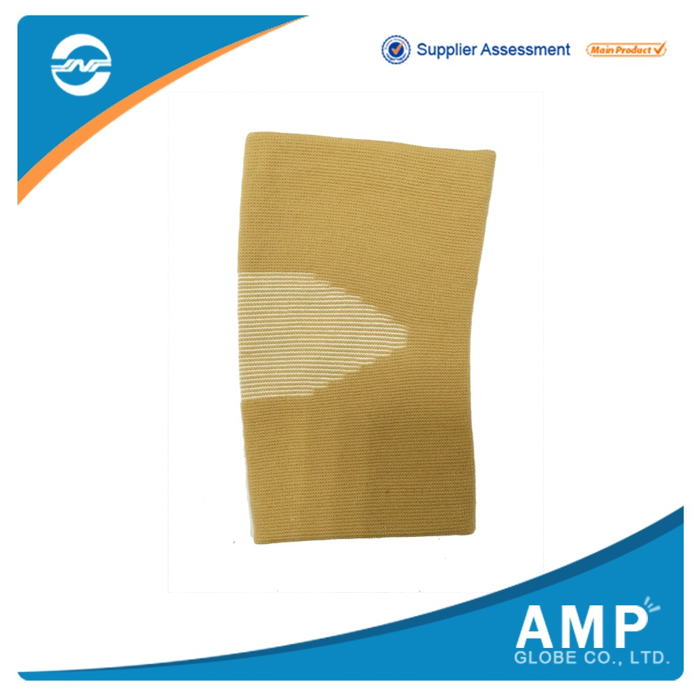 New style Nylon Knee support/Knee Pads/Knee Brace