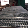 Stainless Steel Grating For Floor Drain
