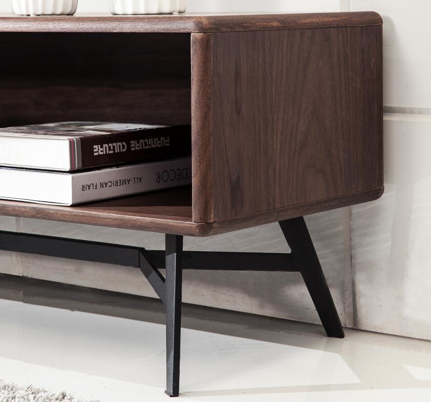 Design Tv Möbel Holz 2017 Günstigen Preis Wohnzimmer Möbel Moderne Einfache  Design .