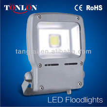 30w EPISTAR fishing boat led flood light
