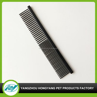 Newest Pet Lice Tooth Comb, Suitable for Both Dogs and Cats