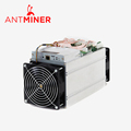 Shipping March Antminer S9-13TH/s with PSU bitmain antminer s9