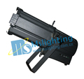 200W led spot light with dmx controller