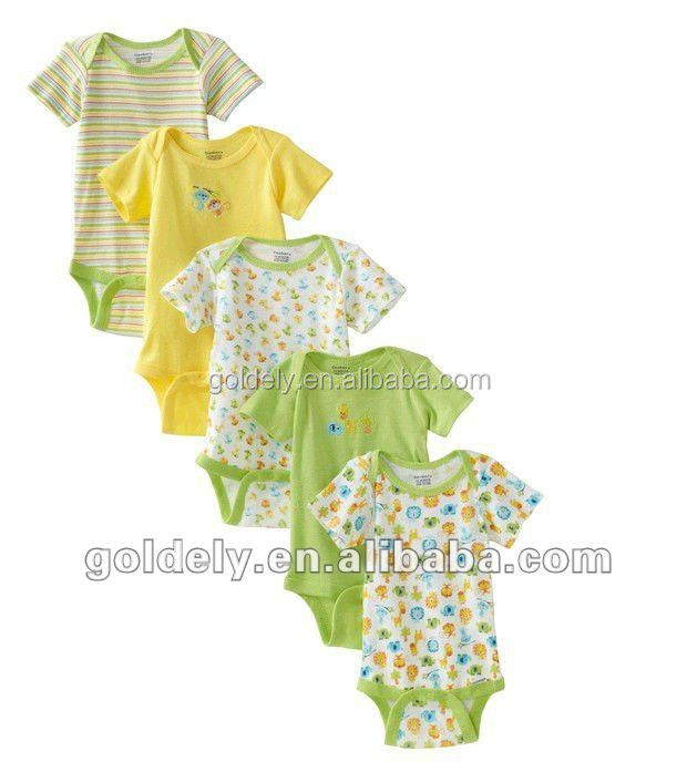 wholesale bonds baby clothes vietnam product high quality cheap price