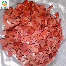 high quality na2s sodium sulfide red flakes msds plant