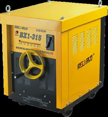 Plasma Welders BX1-630 AC ARC WELDING MACHINE/WELDER/WELDING EQUIPMENT