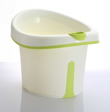 kids plastic bath tubs deep size,large plastic baby bathtub, deep baby plastic bathtub