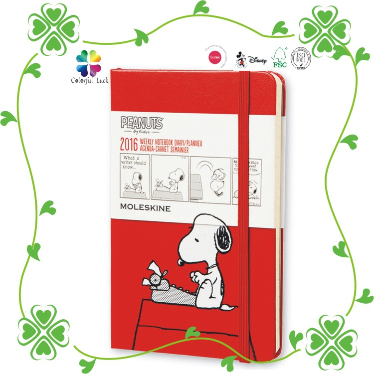 Wholesale Recycled A6 Blank Sublimation DIY Cardboard Cover Notebook with Yellow Pages