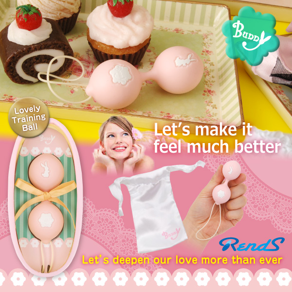 Durable stain-resistant real doll sex toy for industrial use, OEM available