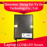Original touch screen display lcd for ipad air 2 retina LP097QX2(SP)(AV)