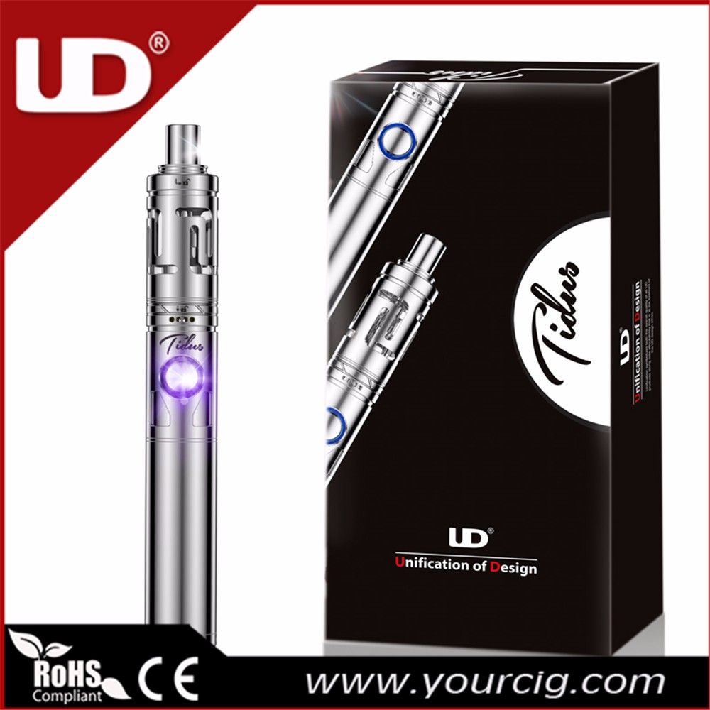 2016 UD newest backpack for all vaper's pack bag,which are availible in alibaba and China market
