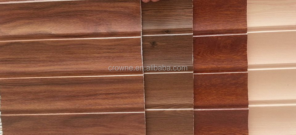 Plastic Shower Wall Panels Zenolite Plus Air Acrylic Shower Wall