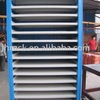 Cheap Steel Storage Racks Shelving