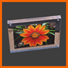 /product-detail/cheap-china-wholesale-price-clear-acrylic-magnetic-photo-frame-60318352069.html