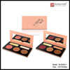 New Products Empty Magnetic Makeup Eyeshadow