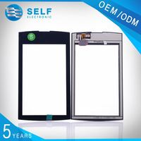 Brand new cell phone touch for nokia asha 305 digitizer touch screen parts