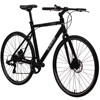 700C hot sale 7 speed street road bike