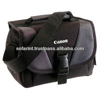 Promotional Camera Bag & Digital Camera Bags
