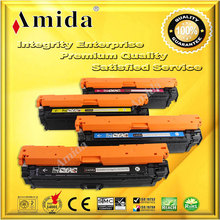 Amida CE270A Color Toner Cartridge for Hp in China