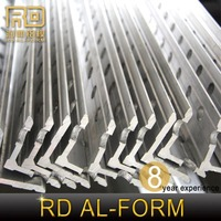 RD Alkali-proof Construction Template Hardware Shop sell to Philippines