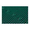 /product-detail/new-material-pp-portable-outdoor-interlocking-basketball-flooring-60820262056.html
