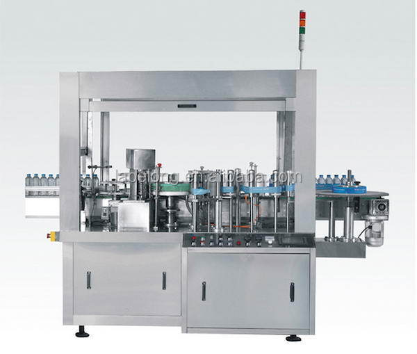 Fashion hotsell flexo label printing machinery