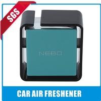 2014 special design FL714 auto air freshener machine factory price