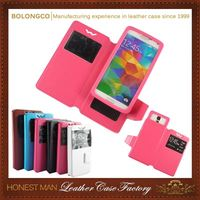 Quality Guaranteed Newest Make To Order Cost-Effective Cover Case For Samsung S5222