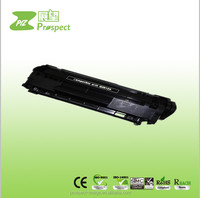 Toners and Cartridges Q2612A for HP Laser Compatible Toner Cartridge