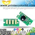 imaging reset chip for Fuji Xerox Phaser 6510/6510-DN/6510-N/6510-DNI/WorkCentre 6515/6515-DN/6515-DNI/6515-DNW/6515-N/6515-NW