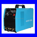 CE approval energy storage type stud welders RSR2500(220V), 2018 stud welding machine specification with stud welder price