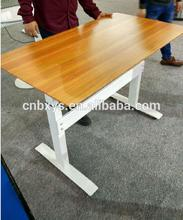 conference tables 100mm height adjustable desk gas lift pneumatic cylinders parts and components with BIFMA certification