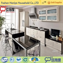 duy tan cabinet metal foosball table kitchen cabinet