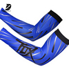 Promotional waterproof compression protective arm sleeve