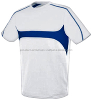 soccer jersey blank soccer uniform sets cheap world cup football jersey and shorts
