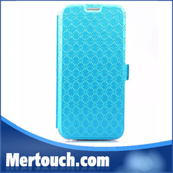 leather case for samsung S6 , leather flip case for samsung S6 , card holder leather case for samsung S6