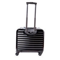 Cabin Suitcase Chinese Suitcases Abs Pc
