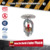 Hot products Quanzhou Winnerfire glass bulb fire sprinkler for fire control